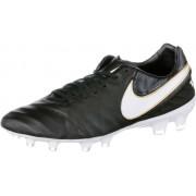 Nike TIEMPO LEGACY II FG Fußballschuhe Herren mehrfarbig, Größe: 43