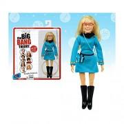The Big Bang Theory / Star Trek Bernadette 8-inch Figure
