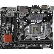 Placa de baza ASRock H110M-DVS R2.0 Socket 1151