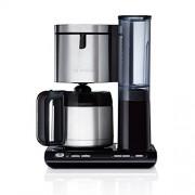 Bosch Styline TKA8653 Cafetière Isotherme 8 Tasses 1100 W