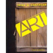 The Art of Understanding Art by Irina Dana Costache