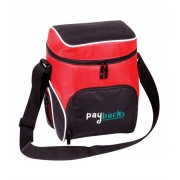 Grace Cooler Bag G4007