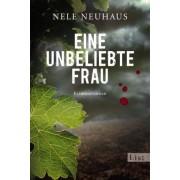 Eine Unbeliebte Frau by Nele Neuhaus