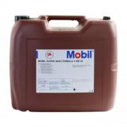 Mobil 1 SUPER 3000 FORMULA V 5W-30 20 liter bidon