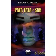 Pata Tata. Sah (eBook)