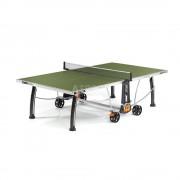 Stół do ping-ponga, do użytku zewnętrznego, rekreacyjnego SPORT 300S Cornilleau