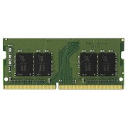 41KI0821-1015VR - 8 GB SO DDR4 2133 CL15 Kingston Value