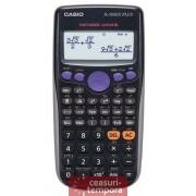 Calculator Casio FX-350ES PLUS
