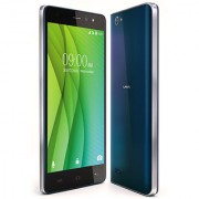 Lava X50 Plus ( 4 Hours Express Delivery in Delhi NCR Bangalore Chennai and Hyderabad)