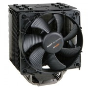 Cooler CPU Be Quiet! Dark Rock Advanced C1