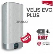 Boiler electric Ariston VELIS PLUS EVO 80 litri