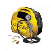 Minicompresor fara ulei Air Kit Stanley 8215190STN595