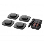 TomTom Supporto per una Visuale a 360