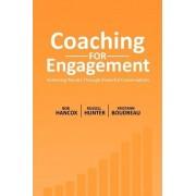 Coaching for Engagement by Bob Hancox