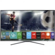 Samsung UE40KU6402 UHD-4K Smart Wifi LED televízió