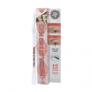 Benefit Precisely, My Brow Eyebrow Pencil 0,08g Очна линия за Жени Нюанс - 06 Deep