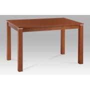 Stôl BT-4684 TR3