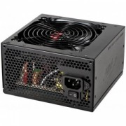 Sursa Spire 650W SP-ATX-650Z-APFC
