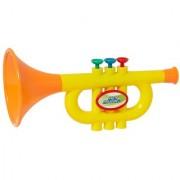 Hey Music My First Trumpet