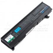 Baterie Laptop Toshiba Satellite A100-S8111TD (cu Intel Celeron Processors) + CADOU