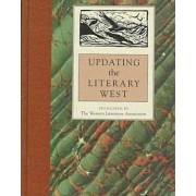 Updating the Literary West by Lyon- T