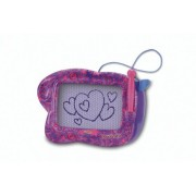 Fisher-Price Doodle Pro Express Purple Stars