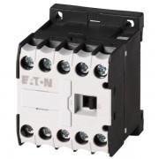 Stycznik DILER-22 230/240V 50/60Hz Kody EAN -4015080517771