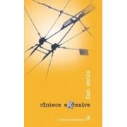 Cintece excesive - 2012.