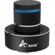 Boxa portabila Bluetooth ADIN MMDS8BTN Neagra