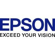 Front paper feeder Epson FX-1170 1180 1180+ 2190
