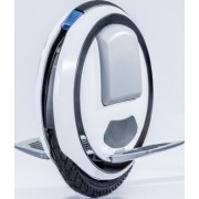 Ninebot One C+ Single Wheel Electric Unicycle by Segway