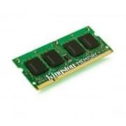 KINGSTON-2GB DDR2-800 SODIMM-