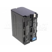 Baterie Aparat Foto Sony Panasonic DX-1 6600 mAh