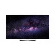 LED TV SMART LG OLED55B6J 4K UHD