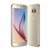 SAMSUNG G920F Galaxy S6 Gold 64gb