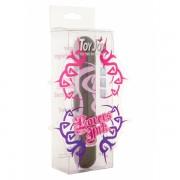 Vibrator LOVERS INK TATTOO SMALL ToyJoy