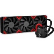 Cooler procesor cu lichid DeepCool Captain 360 EX