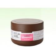 Крем за тяло с етерично масло от жасмин Natural Cosmetic 300 мл