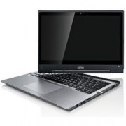 Fujitsu LIFEBOOK T936 - 13.3 Core i5 I5-6200U 2.3 GHz 8 Go RAM 128 Go SSD