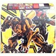 Transformers Dark of the Moon Valentines Light up Box