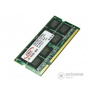 Memorie CSX Notebook 8GB DDR3 (1333Mhz, 512x8) SODIMM