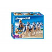 Playmobil 4274 - Romains / Char