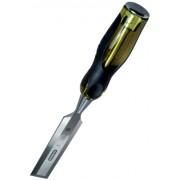 Stanley FatMax - Cincel (22 mm)