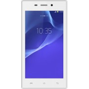 Karbonn A6 Turbo (White, 4 GB)(512 MB RAM)