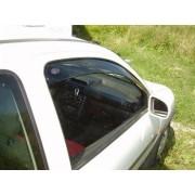 Set paravanturi fata Opel Corsa B (3 usi) (1993-2000)