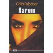Harem - Colin Falconer