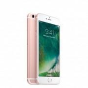 Apple iPhone 6s 32GB - Rose Gold