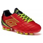 Lotto Spider XII FGT gyerek foci cipő S1235