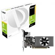 Palit GeForce GT 730 (NEAT7300HD41-1085F)