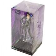 Kotobukiya DC Comics New 52 Version Catwoman ArtFX+ Statue